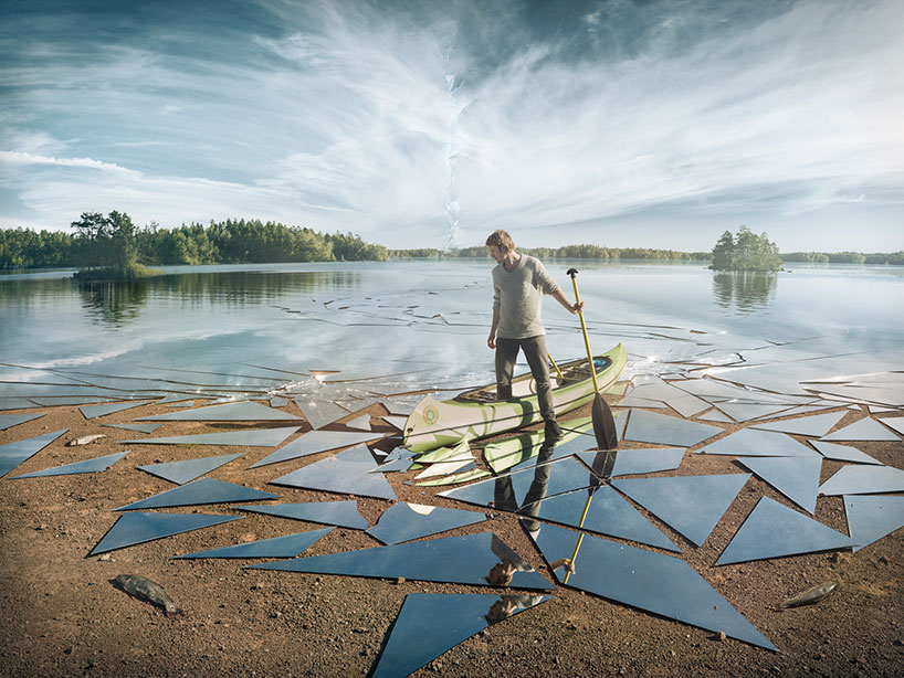 new-surreal-paradoxal-photo-manipulation-by-erik-johansson-designboom-01