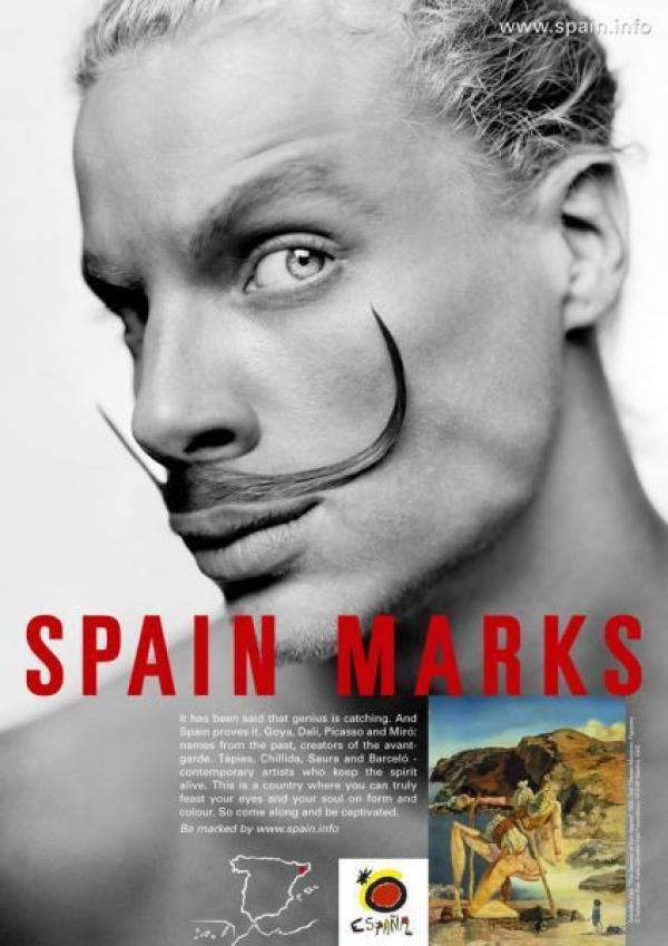 spanish-tourism-dali-small-78327