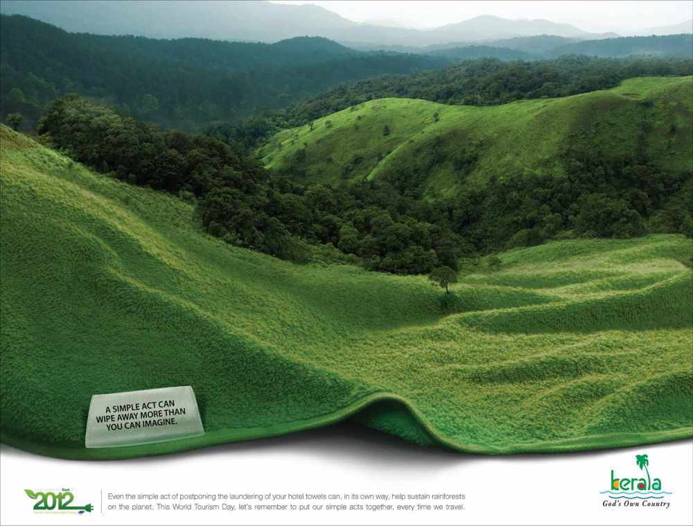 tourism-travel-ad-01