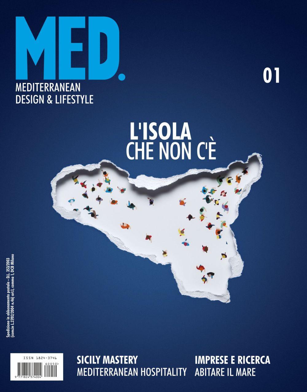 cover-med-per-sito